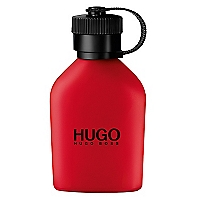 Hugo Red EDT 75 ML