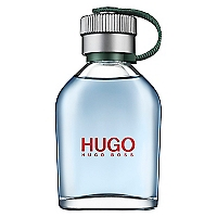 Perfume Hugo EDT 75 ml