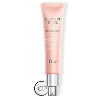 BB Cream Diorskin Nude N° 002 Medio 30 ml