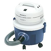 Aspiradora de Tambor 1500 Watts, AquaSolid 1500