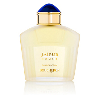 Perfume Jaïpur Men EDT 50 ml