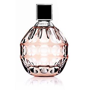 Perfume Jimmy Choo EDP 40 ml