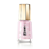 Esmalte de U�as Naturel
