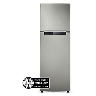 Refrigerador No Frost RT25FARADSP/ZS 261 lt