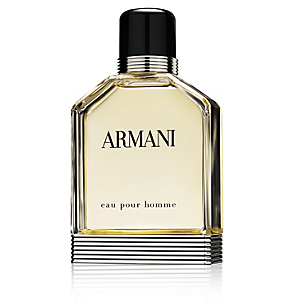 Perfume Eau Pour Homme Reno EDT 100 ml