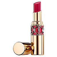 Labial Rouge Volupte Shine 05