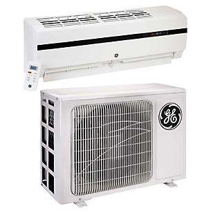 Aire Acondicionado Frío Calor 9000 BTU