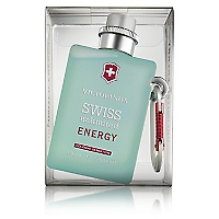 Energy Eau de Toilette 150 ml