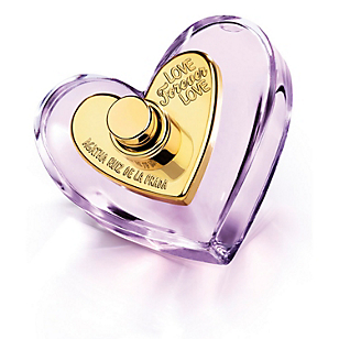 Perfume Love Forever Love EDT 80 ml