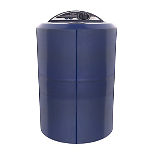 Lavadora Semiautomática Twister 5300-II  3 kg