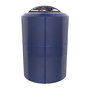 Lavadora Semiautomática Twister 5400-II  3 kg