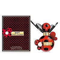 Perfume Dot EDP 50 ml