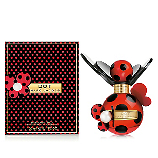 MJ DOT EDP 100 ML