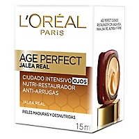 Age Perfect Jalea Real Ojos MX