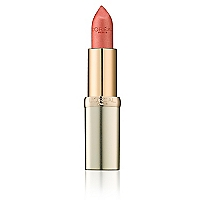 Labial Color Riche Nu Cristal Praline