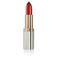 Labial Color Riche Lipstick Rouge Corail