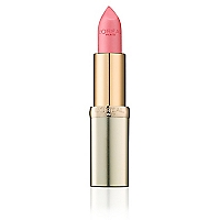 Labial Color Riche Rose Tendre