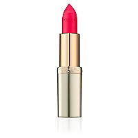 Labial Color Riche Lipstick Crazy Fuchsia