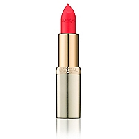 Labial Color Riche Lipstick Pink Passion