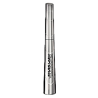 M�scara de Pesta�as False Lash Telescopic