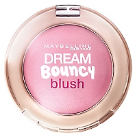 Bálsamo Labial Dream Bouncy Blush