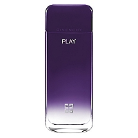 Play For Her Intense EDP 75 ml