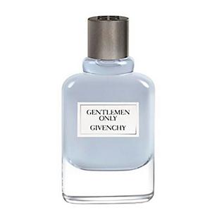 Gentlemen Only EDT 50 ml