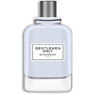 Gentlemen Only EDT 100 ml