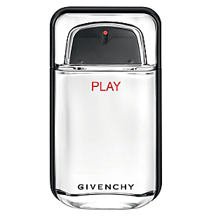 Play Pour Homme EDT 100 ml