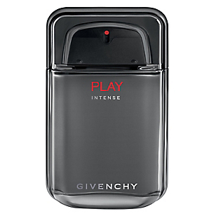 Play Pour Homme Intense EDT 100 ml