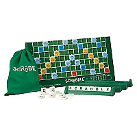 Scrabble Original Laam