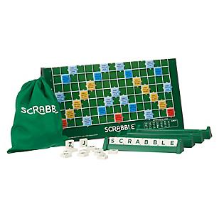 Scrabble Original Laam