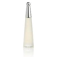 Perfume Florale EDT 25 ml Edición Limitada