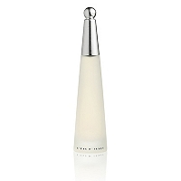 Perfume Florale EDT 25 ml Edici�n Limitada