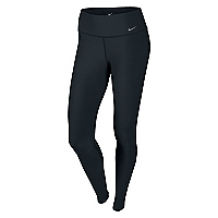 Calza Larga Legend 2.0 Tight Poly Negra