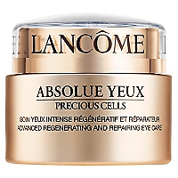 Absolue Precious Cells Yeux 15 ml