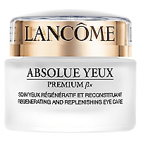 Absolue BX Yeux 15 ml