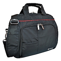 Computer BAG Dow 371 Negro