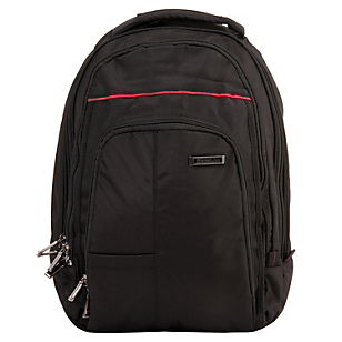 Bolso Backpack Dow 14