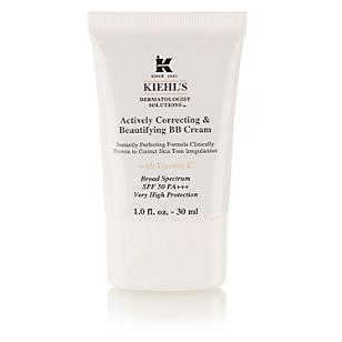 Crema Actively Correcting & Beautifying BB Cream Light