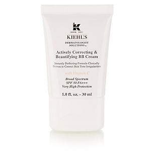 Crema Actively Correcting & Beautifying BB Cream  Natural