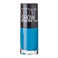 Esmalte de U�as Shocking Seas 370