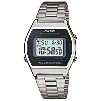 Reloj Unisex Acero B640WD-1AVDF