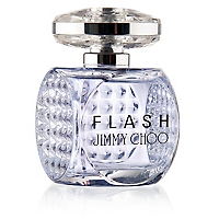 Perfume Flash EDP 100 ml
