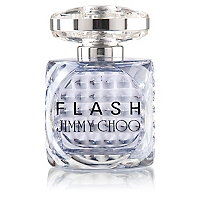 Perfume Flash EDP 60 ml