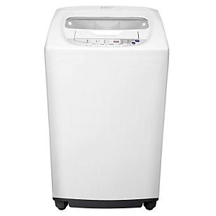 Lavadora Automática Intelligent 9890BG 8,5 kg