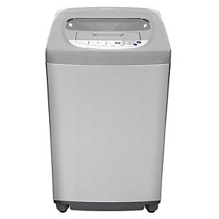 Lavadora Automática Intelligent 9890SG  8,5 kg