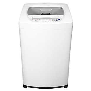 Lavadora Automática Infinity 11BWG  11 kg