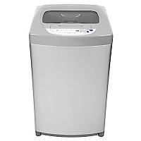 Lavadora Automática Infinity 11 SWG 11 kg