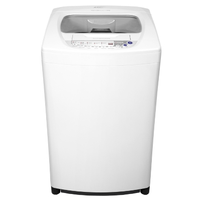Lavadora Automática Infinity 14BWG  14 kg